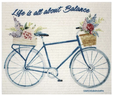Life Is All About Balance-1