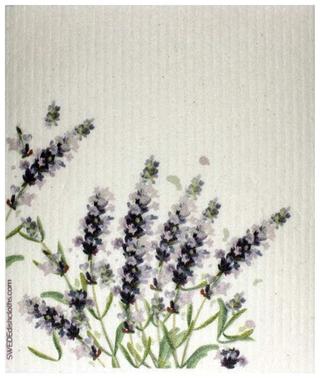 Lavender Flowers-1