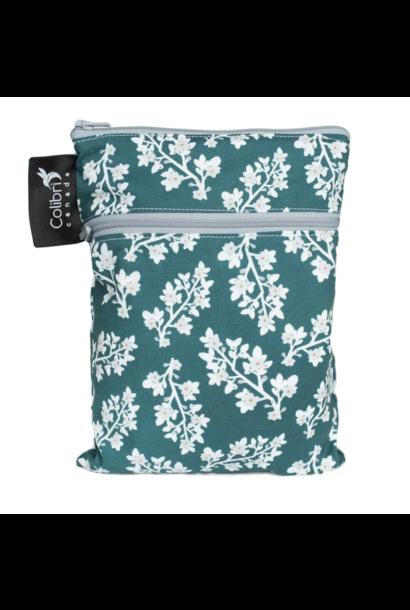 Bloom Mini Double Duty Wet Bag