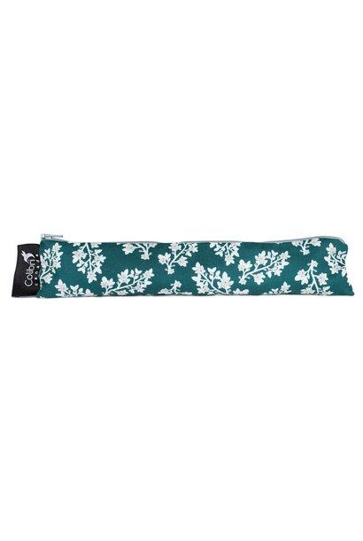 Bloom Reusable Snack Bag (wide)
