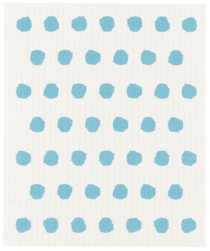 Bali Blue-1
