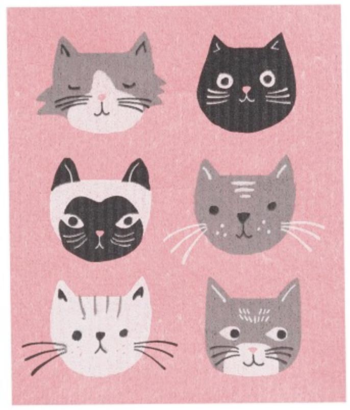 Cats Meow-1