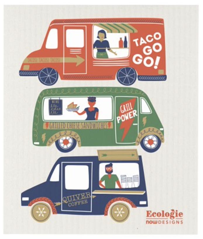 Food Truck-1