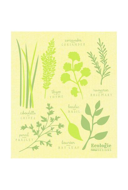 Les Fines Herbs
