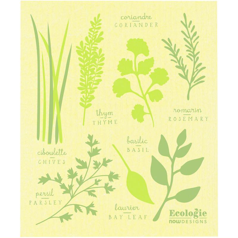 Les Fines Herbs-1