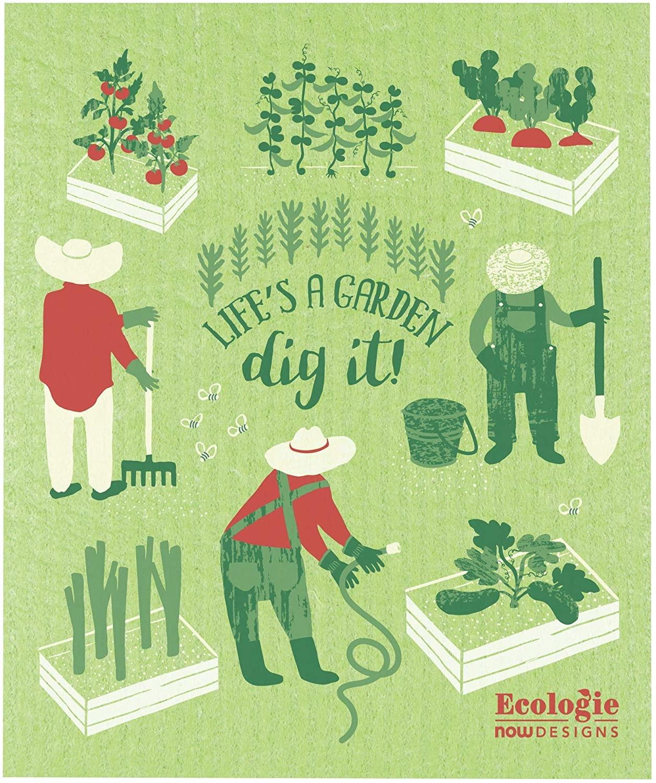 Life's a Garden-1