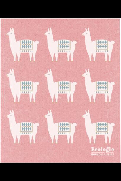 Lupe Llama
