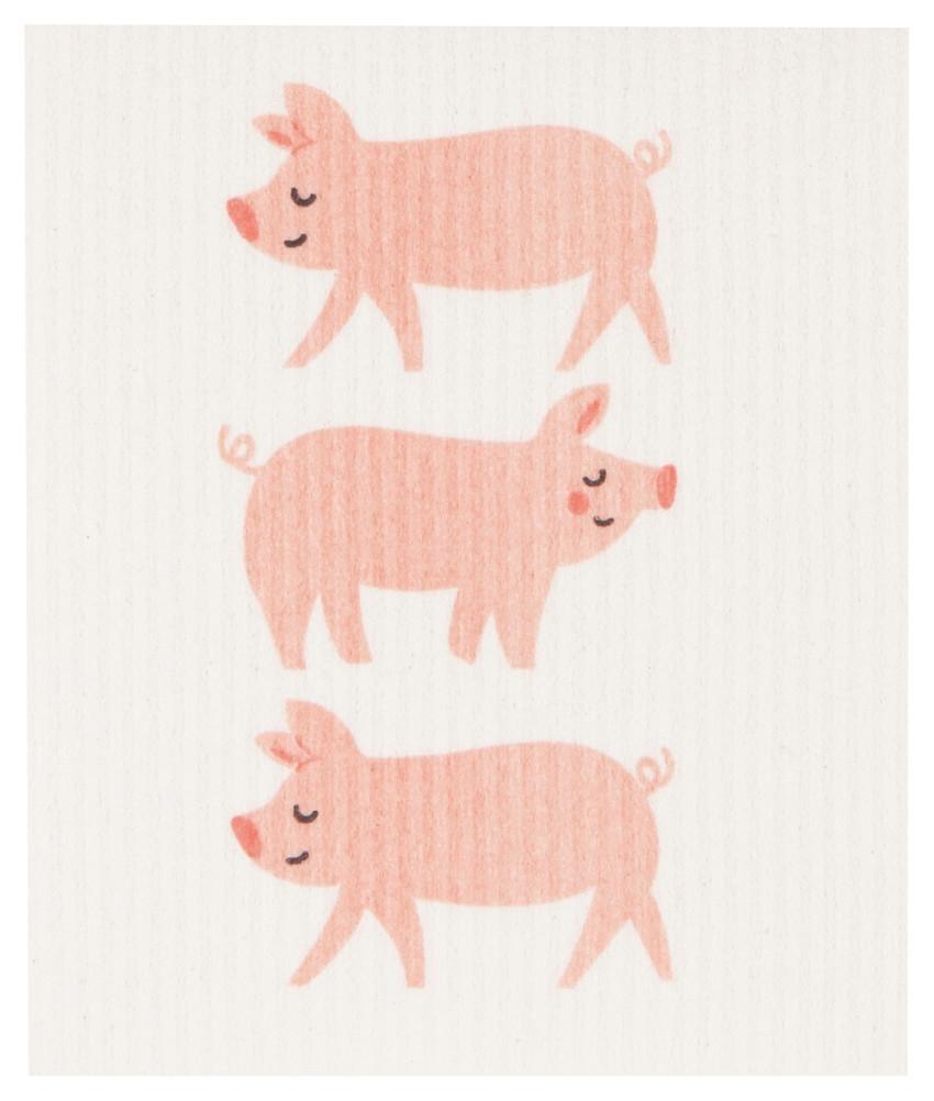 Penny Pig-1