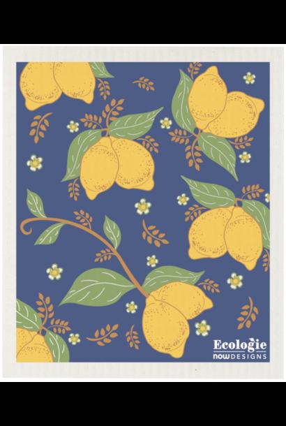 Provencal Lemons