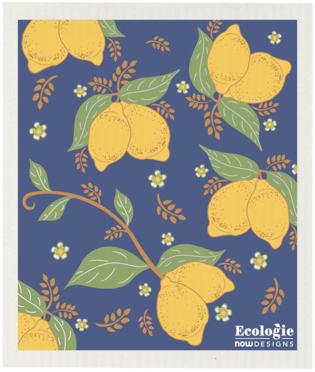 Provencal Lemons-1