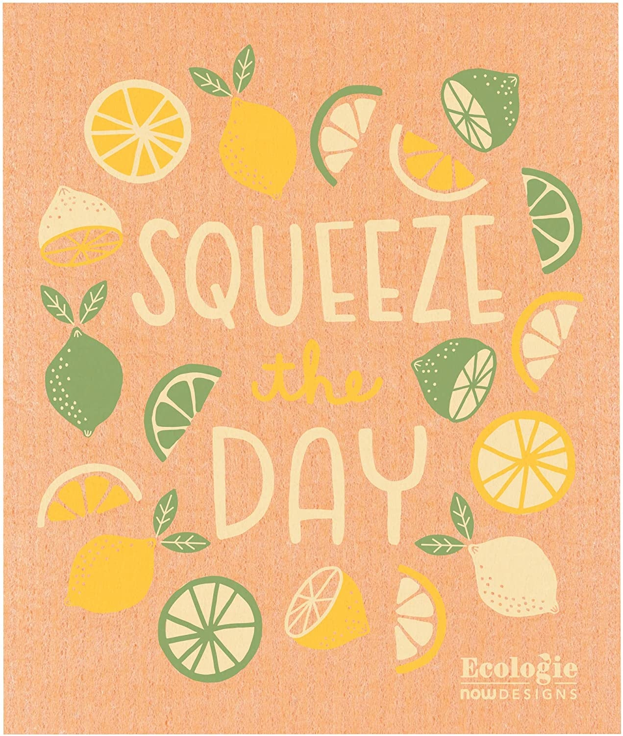 Squeeze the Day-1