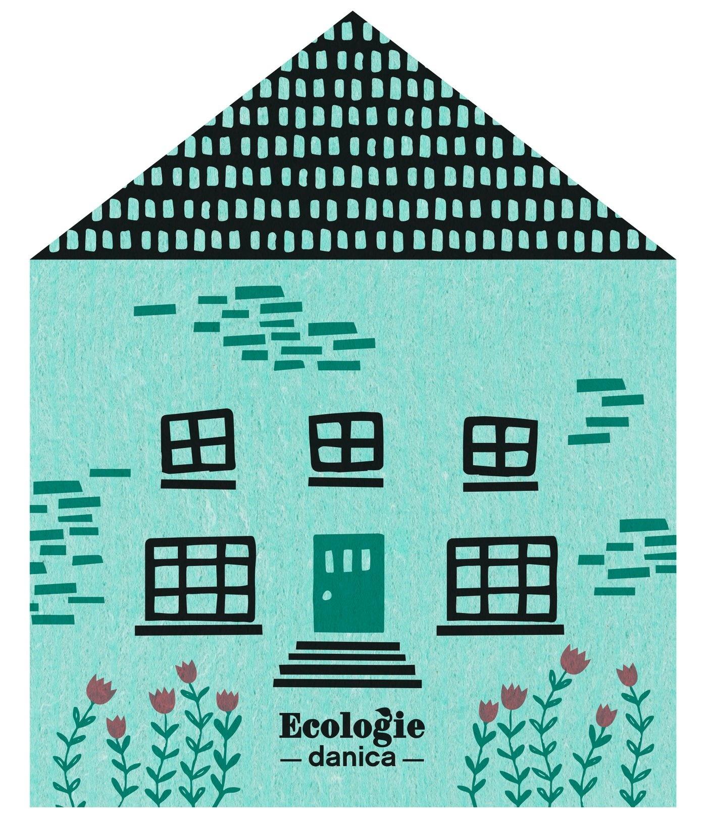 House Shaped-1