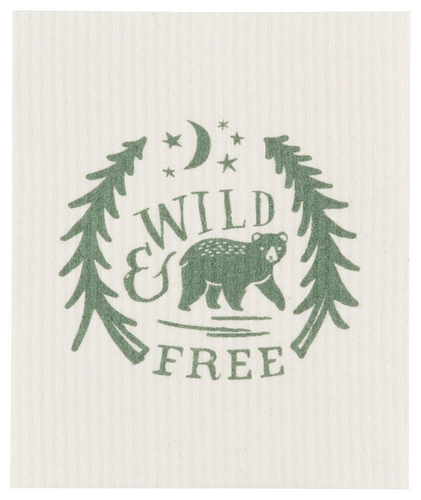 Wild & Free-1