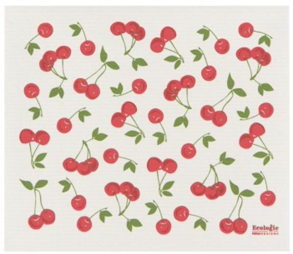 Cherries Dry Mat-1
