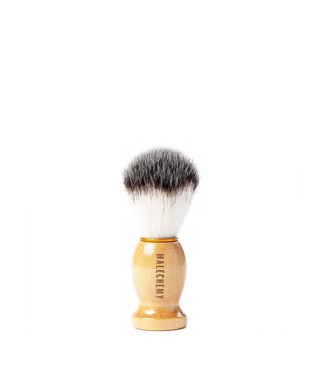 Shaving Brush-1