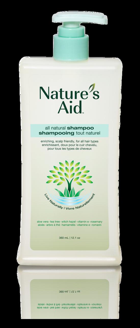 Shampoo-1