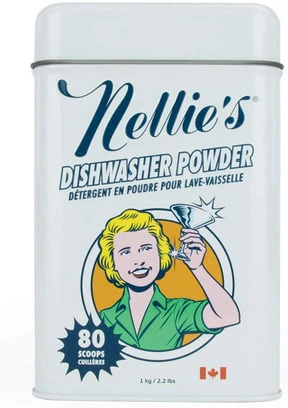 Dishwasher Powder-1