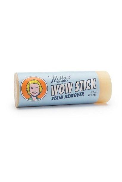 Wow Stick