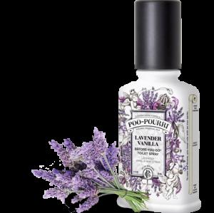 Lavender Vanilla-1