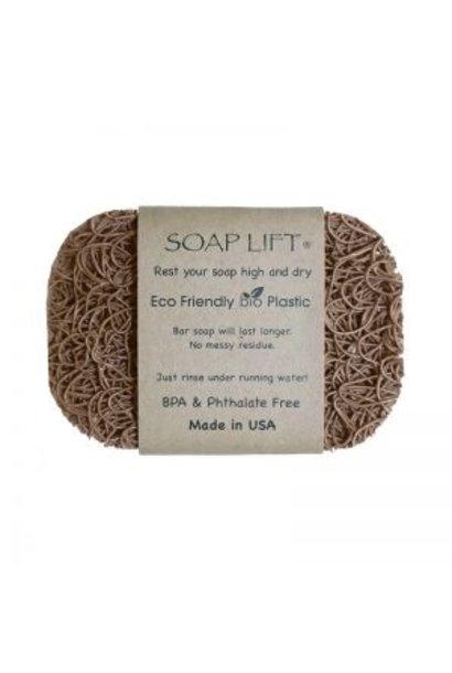 Soap Lift (tan)