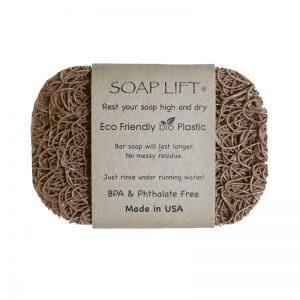 Soap Lift (tan)-1