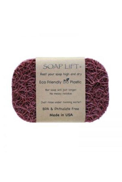 Soap Lift (raspberry)