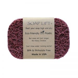 Soap Lift (raspberry)-1