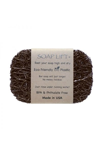 Soap Lift (espresso)