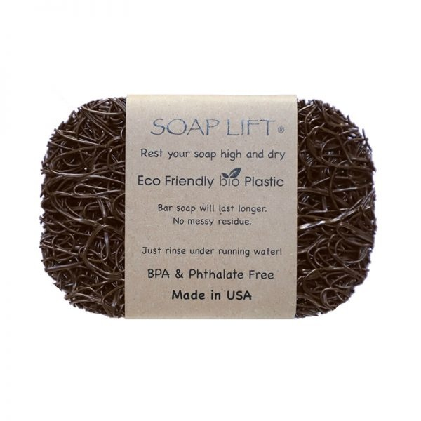 Soap Lift (espresso)-1