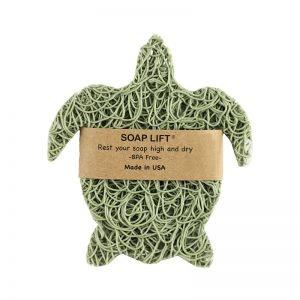 Soap Lift (sea turtle)-1
