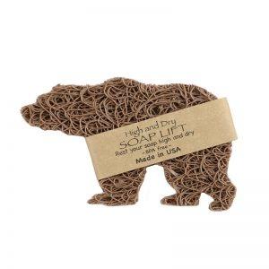 Soap Lift (polar bear)-2