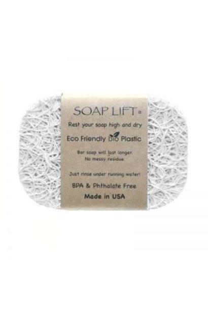 Soap Lift (white)