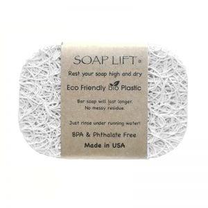 Soap Lift (white)-1