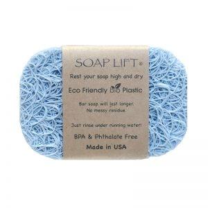 Soap Lift (seaside blue)-1