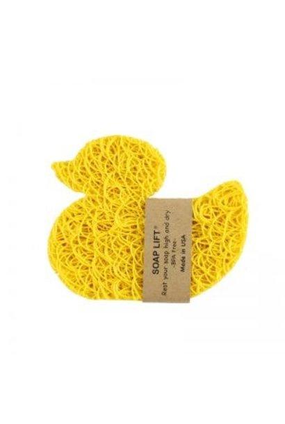 Soap Lift (ducky)