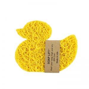 Soap Lift (ducky)-1