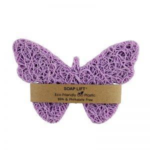 Soap Lift (butterfly)-1