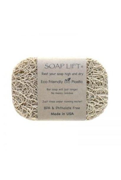 Soap Lift (bone)