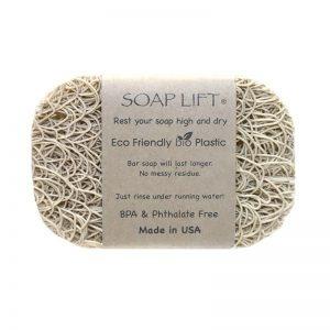 Soap Lift (bone)-1