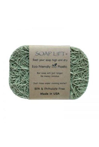 Soap Lift (sage)