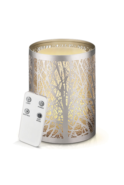 Ultrasonic Diffuser (Forest)