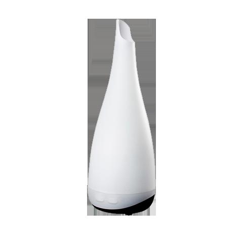 Ultrasonic Diffuser (Vaze)-1