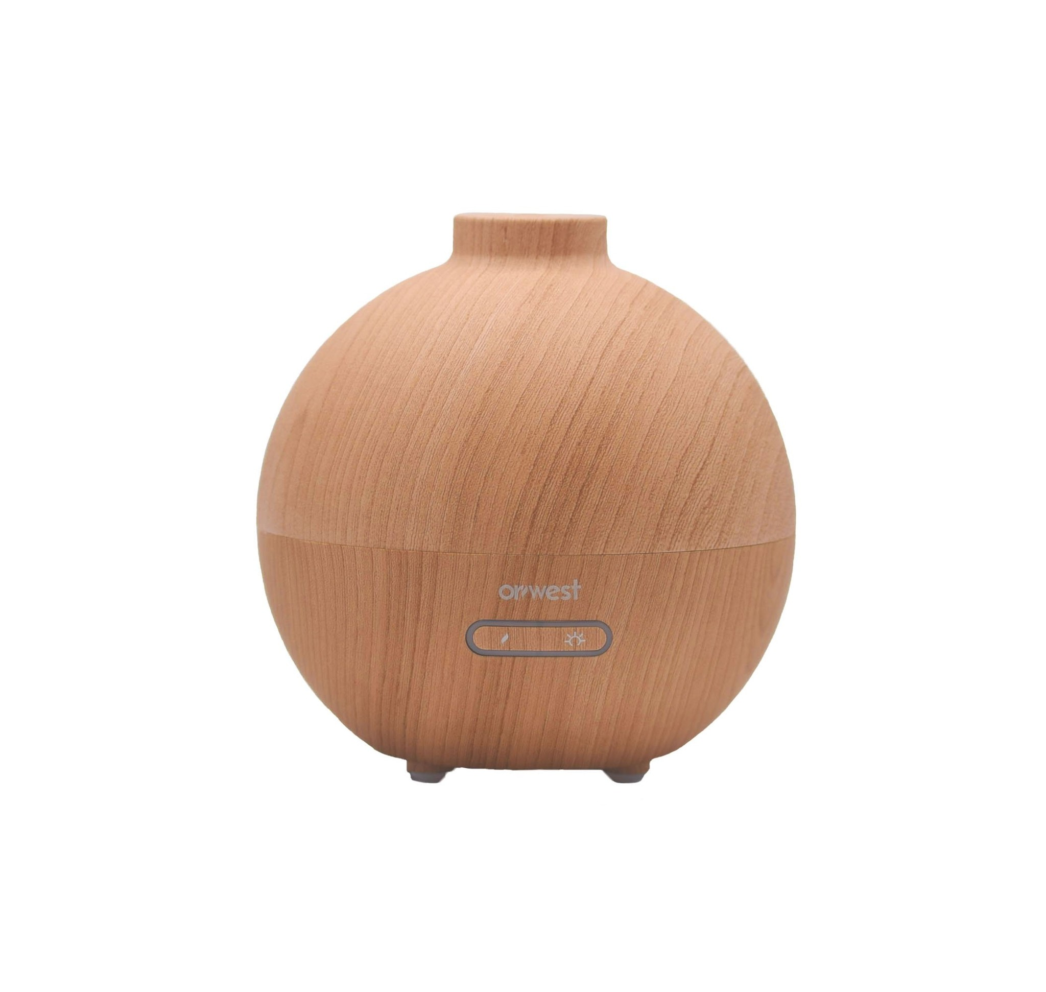 Ultrasonic Diffuser (Zeno)-1