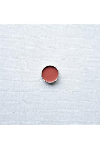 Tinted Lip & Cheek Balm - Thrill