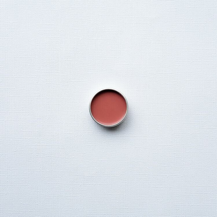 Tinted Lip & Cheek Balm - Thrill-1