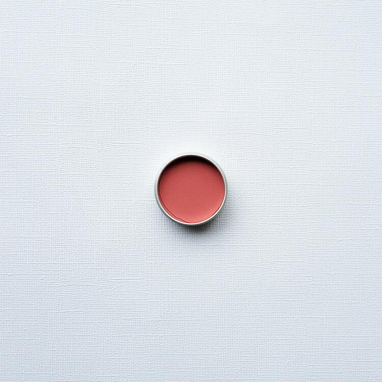 Tinted Lip & Cheek Balm - Transform-1