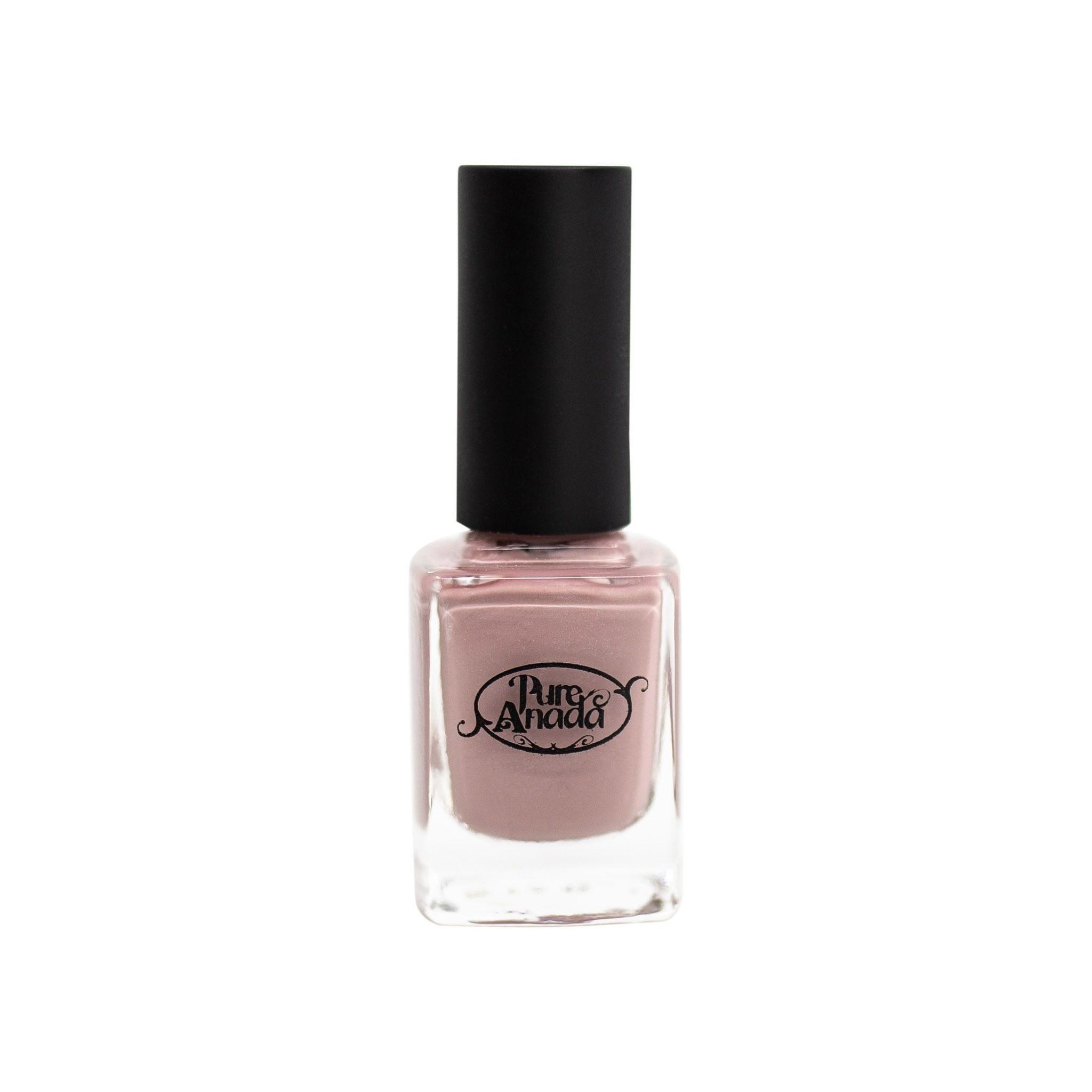 Baroque Beauty Nail Polish-1