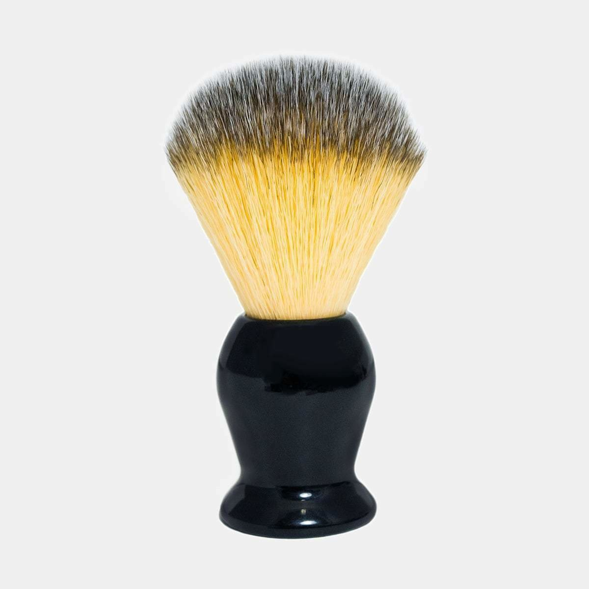 Synthetic Shave Brush-1