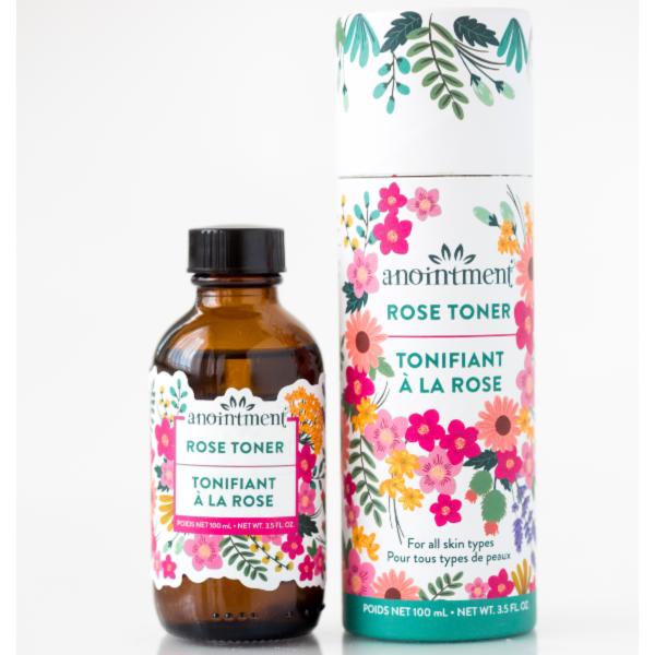 Rose Toner-1