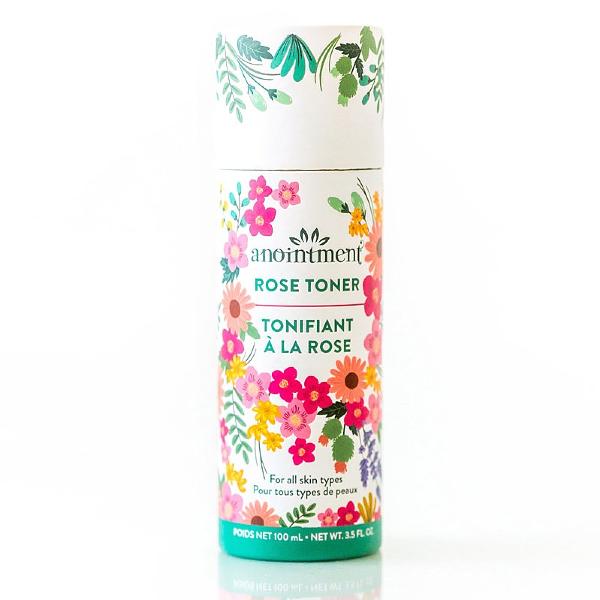 Rose Toner-2